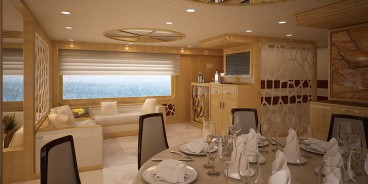 Party Boat-12